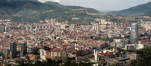 BILBAO-Andrea-Bocchino.it-wikipedia