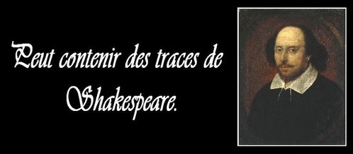 William shakespeare citation d 39 amour rom o et juliette anti love quotes - Shakespeare citation amour ...