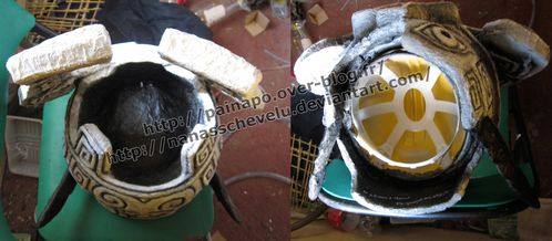 Casque dessusdessous copy