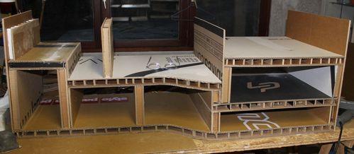construire un meuble beautiful construire meuble en bois. Black Bedroom Furniture Sets. Home Design Ideas