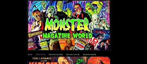 monstermagworld01