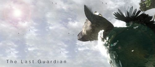 TheLastGuardian_Hero-copie.jpg
