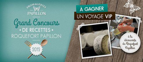 concours-de-recettes-roquefort-papillon-2013.jpg