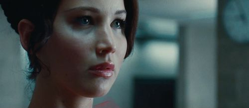 jennifer-lawrence-as-katniss-everdeen-in