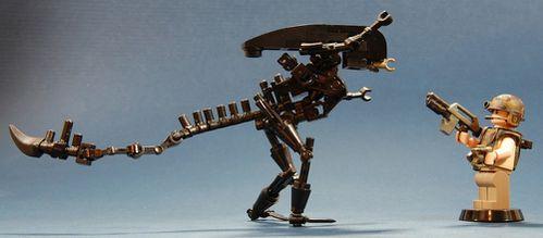 img-bb lego aliens sizing
