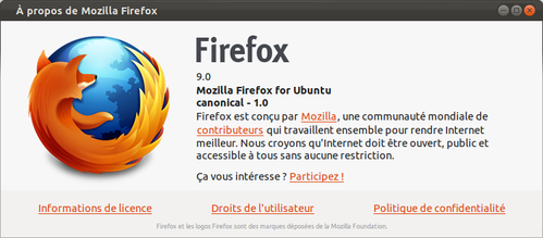 firefox9.0.png