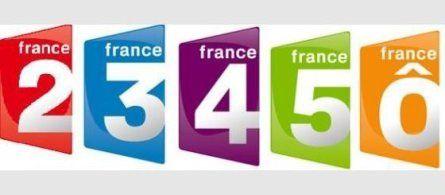 logo-france-television.jpg