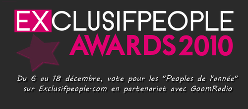 logo-exclusifpeople-awards.png