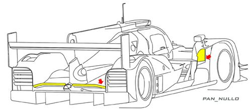 r18 e tron ReR2014 LOW