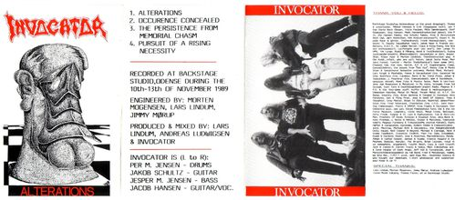Invocator---Front--cover.jpg
