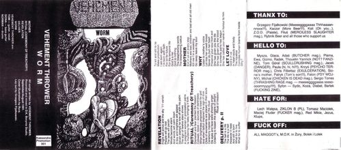 Vehement-thrower---Cover.jpg