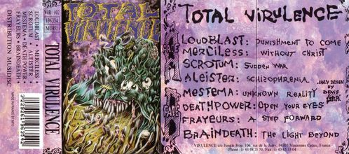 Total-virulence---Cover.jpg
