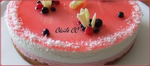 entremet-fraise-noix-coco-1.2.jpg