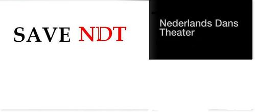 Save NDT