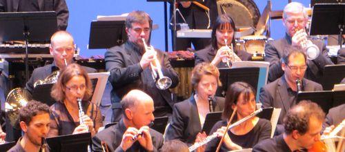 Opéra 24 Janvier 2013 021