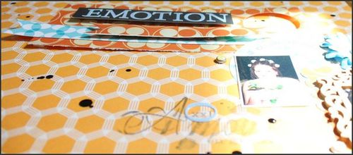 EMOTION-2.jpg