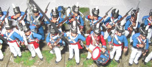 usinfanterie28mm