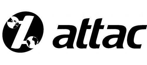 attac_logo1.jpg