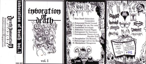 Invocation-of-death---Front-cover.jpg