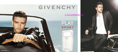 justin-timberlake-pour-givenchy-play.jpg
