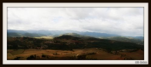 en pays cathare 075 Panorama (5)