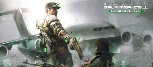 splinter-cell-blacklist.jpg