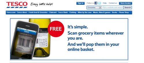 appli-tesco-UK-capt-ecran-copie-1.png