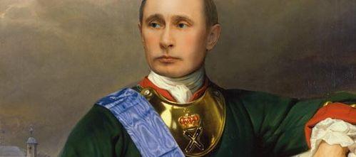tsar-poutine-565x250