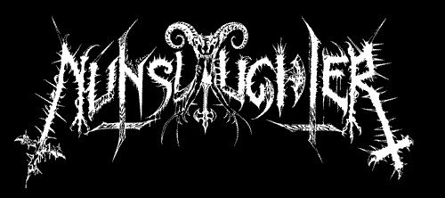 Nunslaughter---logo.jpg