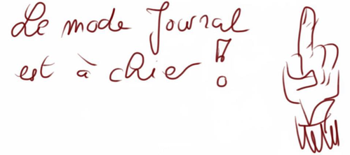 Le-mode-journal-est-a-chier.png