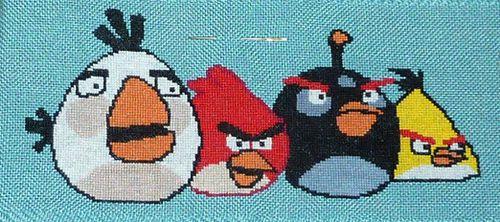angry-birds cartes a 12