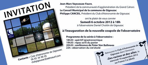 invitation-inauguration-Club-gigouzac
