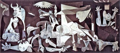 Picasso-Guernica.jpg