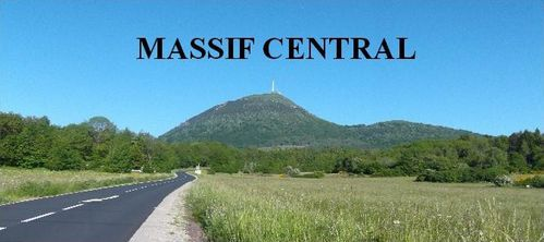 Massif Central2