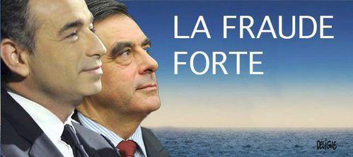 http://img.over-blog.com/500x222/3/56/33/25/Politique-Droite/Fraude-forte.jpg