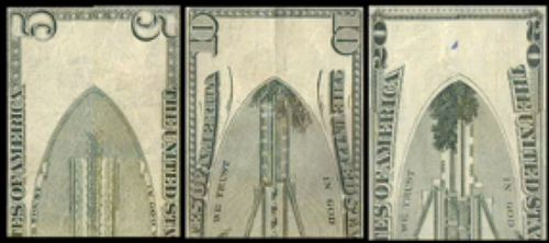 dollars-twin-towers.jpg