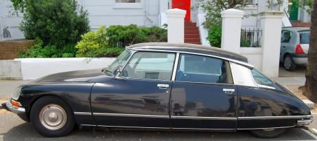 citroen_ds23_pallas_side.thumbnail.jpg
