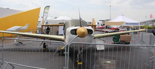 Salon-du-Bourget 8497