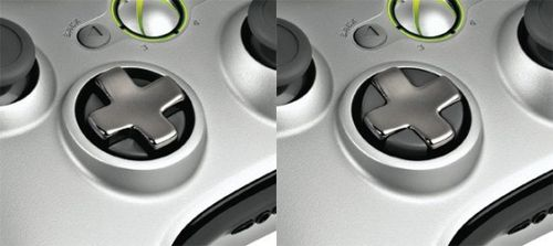 new-pad-x360-002.jpg