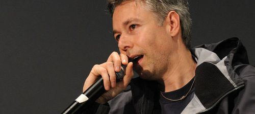 950086 file-rapper-adam-yauch-aka-mca-of-the-beastie-boys-d