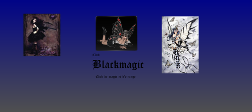 club-blackmagic.png