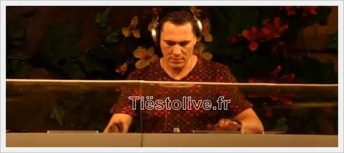 Tiësto tomorrowland 26 july 2013 @tiestolive (4)