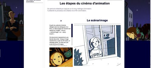 vie-de-chat-etapes-animation.jpg