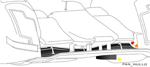 r18 e tron Front2014 Blade LOW