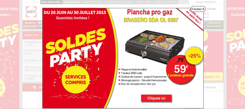 le-furet-du-retail-soldes-Darty-20.png