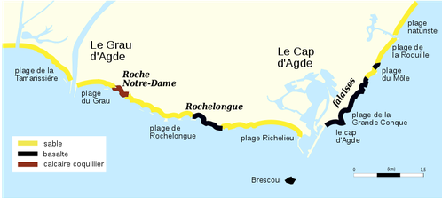 Carte_Agde_littoral.png