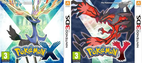 Pokemon-X-Y-3DS.jpg