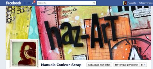 FB-profile-copie-1.jpg