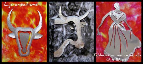 tableau-en-verre-et-alu-collection-camargue-ljs-creations-.jpg