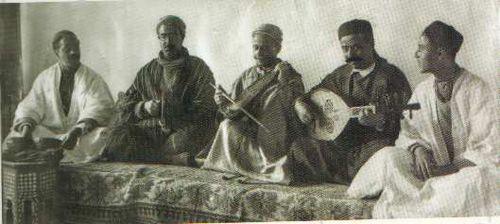 Le-jawq-du-shaykh-Khmayyess-TARNAN.jpg